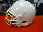 Used Xenith X2E Youth Football Helmet - White