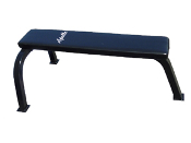 Apollo Flat Bench