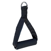 Apollo Nylon Single Strap Attachment