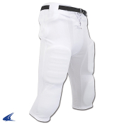 Youth Champro Slotted Football Pant