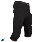 Adult Champro Slotted Football Pant