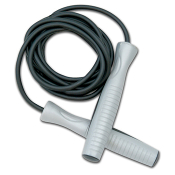 Champro 10 FT Speed Jump Rope