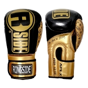 Ringside Apex Flash Sparring Glove