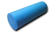 Apollo 24 Inch Foam Roller