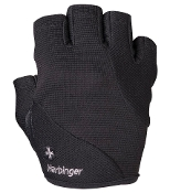 Harbinger Womens Lifting Glove