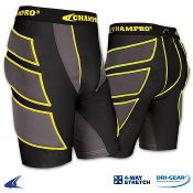 Adult Champro Compression Shorts