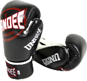 Sandee Junior Cool-Tec Boxing Gloves
