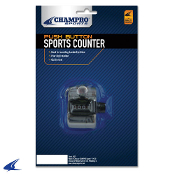 Champro Sports Counter