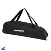Champro Economy Bat Bag - Black