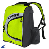 Champro Elite Back Pack - Bat Bag - 4 Colors Available