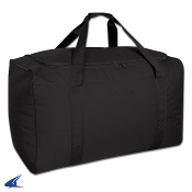 "Champro X-Large Gear Bag 30""X18""X16"" - 3 Colors Available"
