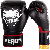 Venum Contender Kids Gloves