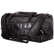 Venum Sparring Sport Gym Bag