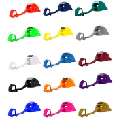 Battle Oxygen Mouthguards