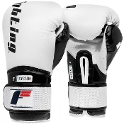 Fighting Sports S2 Gel Sparring Gloves - White