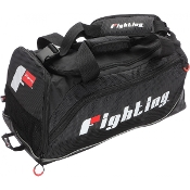 Fighting Sports Tri Tech Gym Bag