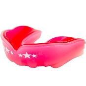 Yokkao Mouthguard - Red